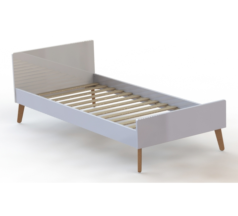 Pure Children Bed