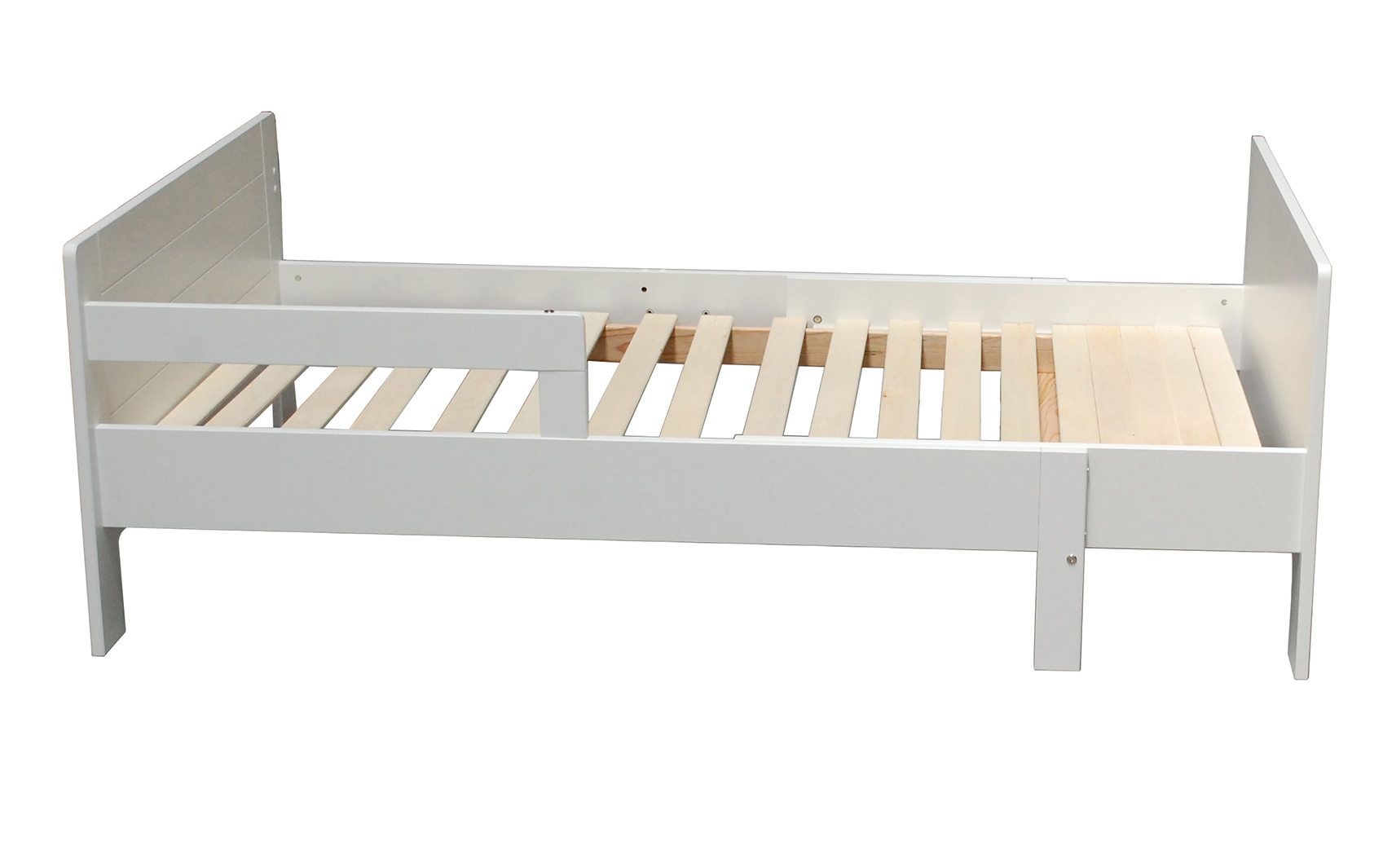 Lilou Bed