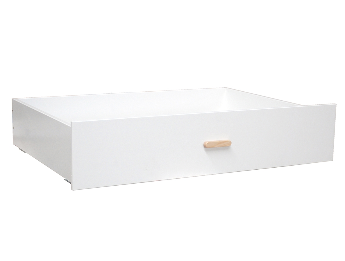Kit 2 Drawers Birdy