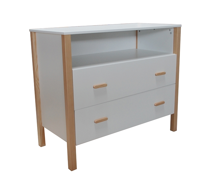 Chest of Drawers Birdy