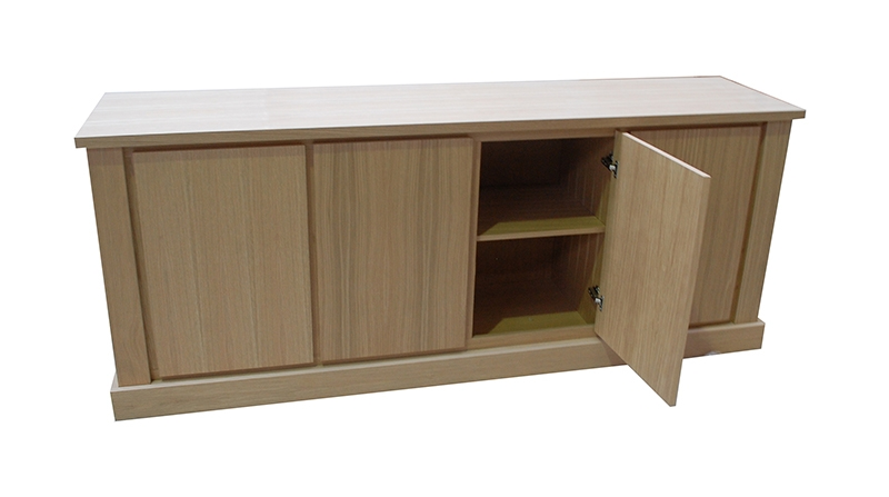 Harvey Sideboard
