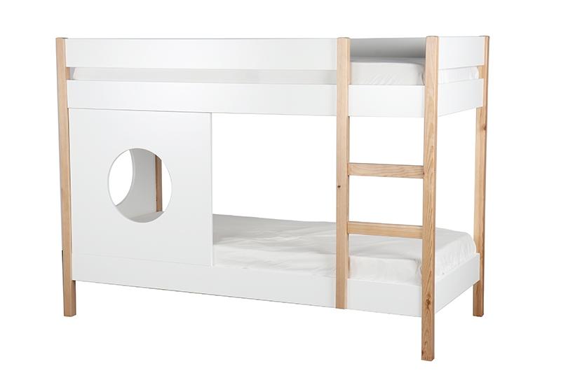 ALTO Bunk Bed